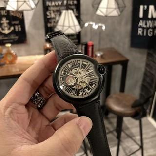 Cartier - Cartier腕時計