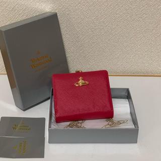 ヴィヴィアンウエストウッド(Vivienne Westwood)のVivienne  Westwood 財布(財布)