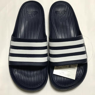 adidas - adidas アディダス サンダル 新品未使用 即購入ok
