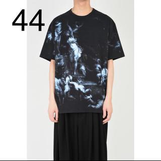 LAD MUSICIAN - BIG T-SHIRT 44 新品未使用品