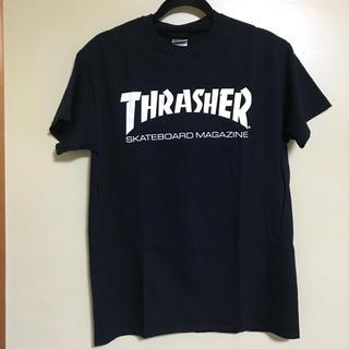 THRASHER - スラッシャー Tシャツ【M】