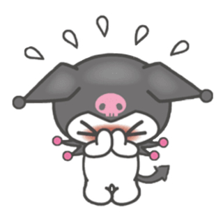 aーchan 様 専用ページ