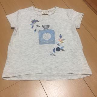 ZARA - ザラ Tシャツ