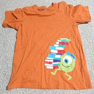 UNIQLO - ユニクロのTシャツ