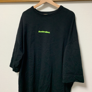 RAF SIMONS - LHP購入 juun.j 19 tシャツ