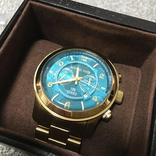 Michael Kors - MichaelKors 腕時計