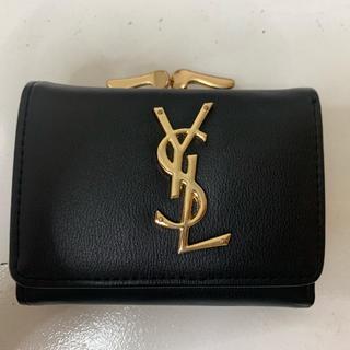 Yves Saint Laurent Beaute - ミニ財布