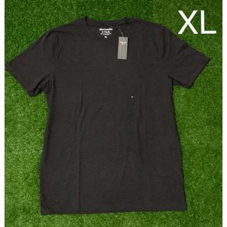 Abercrombie&Fitch - 【新品タグ付き】メンズ アバクロ Tシャツ XLサイズ