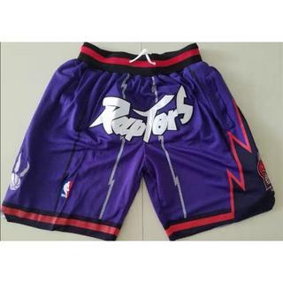 Just Don Basketball Shorts パンツ (ショートパンツ)