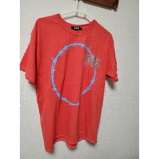 D.TT.K Tシャツ(Tシャツ/カットソー(半袖/袖なし))