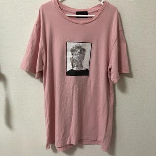 エイトセカンズ(8seconds)の8seconds g-dragon ジードラゴン tシャツ(Tシャツ/カットソー(半袖/袖なし))