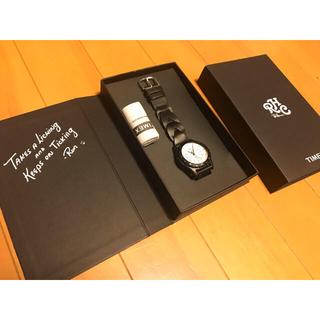 Ron Herman - ロンハーマン別注TIMEX 腕時計