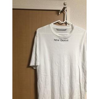 ジョンローレンスサリバン(JOHN LAWRENCE SULLIVAN)のジョンローレンスサリバン  Tシャツ(Tシャツ/カットソー(半袖/袖なし))