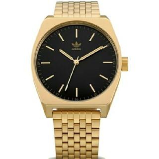 アディダス(adidas)のAdidas アディダス 腕時計 Z021604 process(腕時計)