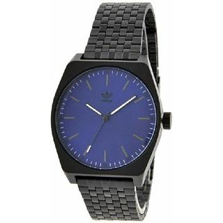 アディダス(adidas)のadidas アディダス 腕時計 Z02-602 process(腕時計)