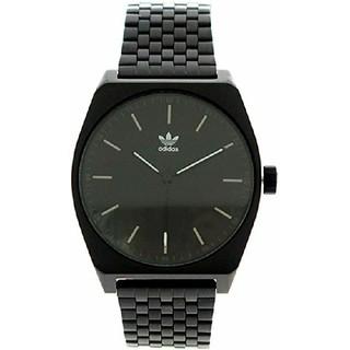 アディダス(adidas)のAdidas アディダス 腕時計 Z02-001 process(腕時計)