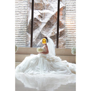Vera Wang - ■【豪華特典付】VERA WANG ヴェラウォン ヘイリー