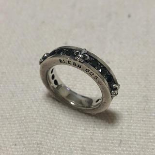 パトリックコックス(PATRICK COX)のパトリックコックス メンズリング(リング(指輪))