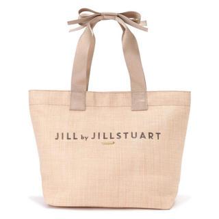 JILL by JILLSTUART - ジルバイ トートバッグ