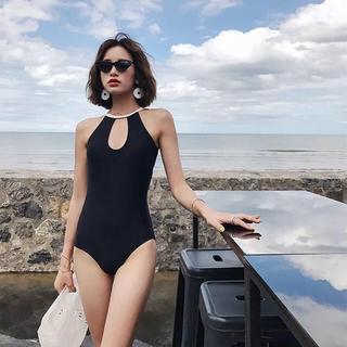 カルバンクライン(Calvin Klein)のデザイナーズ かっこいい 水着       (水着)