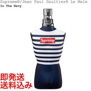 シュプリーム(Supreme)のSupreme Jean Paul Gaultier 香水(香水(男性用))