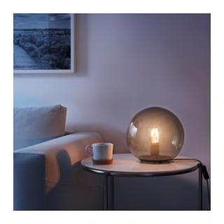 IKEA - IKEA テーブルランプ