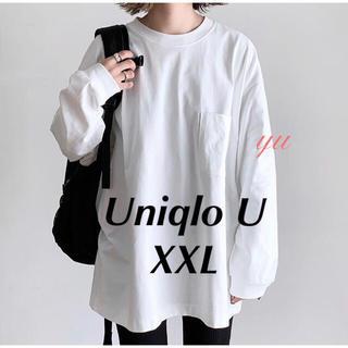 UNIQLO - Uniqlo U