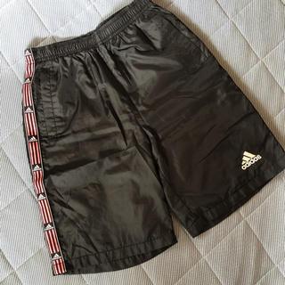 アディダス(adidas)のアディダス キッズ ハーフパンツ(パンツ/スパッツ)