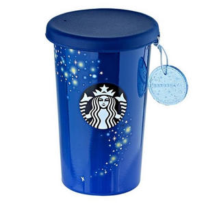 Starbucks Coffee - 韓国スタバ  マーキュリー