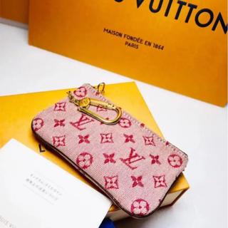 ルイヴィトン(LOUIS VUITTON)の❤️美品❤️正規品❤️(財布)