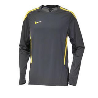 NIKE - エリートトレーニングシャツシリーズ  NIKE ナイキ DRY FIT