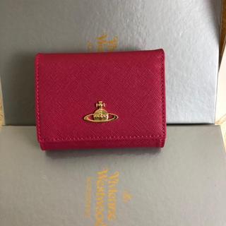 Vivienne Westwood - ヴィヴィアンウエストウッド 財布