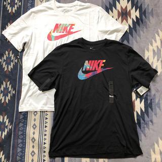 NIKE - NIKE ナイキ ストーリーパック8 Tシャツ セット【新品・未使用】