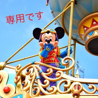 Disney - ❤ディズニー ソアリン トミカ❤