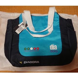 DIADORA - テニスバッグ