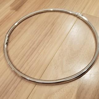 ドゥロワー(Drawer)のチョーカーネックレス(ネックレス)