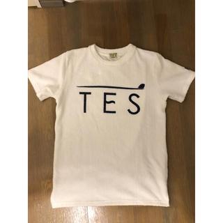 Ron Herman - エンドレスサマー パイルTシャツ SURT