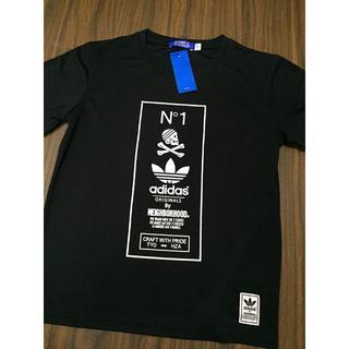 adidas - 人気アディダスTシャツ 半袖
