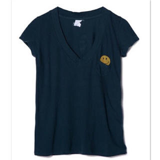 ビームス(BEAMS)の【未使用】BEAMS JACKSON MATISSE コラボTシャツ(Tシャツ(半袖/袖なし))