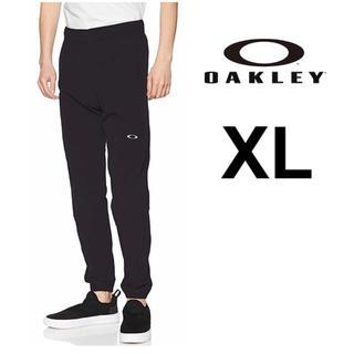 Oakley - OAKLEY オークリー パンツ 黒 XL