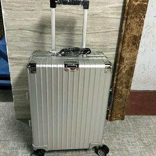 RIMOWA - RIMOWA リモワ CLASSIC スーツケース 33L 4輪