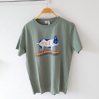 Ron Herman - THE ENDLESS SUMMER  メンズTシャツ