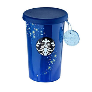 Starbucks Coffee - 韓国スターバックス  マーキュリー