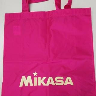ミカサ(MIKASA)のミカサ トートバッグ(トートバッグ)
