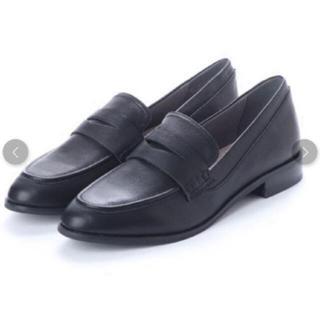 ビームス(BEAMS)のMadras ローファー(ローファー/革靴)