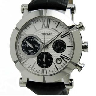 ティファニー(Tiffany & Co.)のTOMO様専用(腕時計(アナログ))