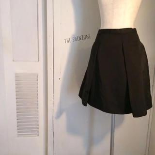 シンゾーン(Shinzone)のSINZONE スカート(ひざ丈スカート)