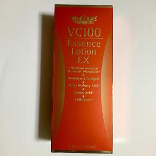 ドクターシーラボ(Dr.Ci Labo)のドクターシーラボ VC100 エッセンスローションEX 150ml(化粧水 / ローション)