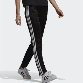 アディダス(adidas)のアディダス トラックパンツ 正規品(カジュアルパンツ)