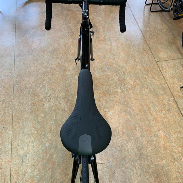 Cannondale(キャノンデール)の2019 キャノンデール オプティモ シマノティアグラ仕様 51サイズ アルミ スポーツ/アウトドアの自転車(自転車本体)の商品写真